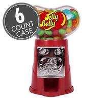 Petite Bean Machine, 6-Count Case