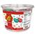 Jelly Belly Lollipop Tub-thumbnail-1