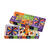 BeanBoozled Trick or Treat 3.5 oz Spinner Gift Box (5th edition)-thumbnail-1