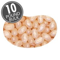 Champagne Jelly Beans - 10 lb Case