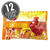 Fun Pack – Candy Corn - 12-Count Case-thumbnail-1