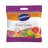 Sunkist® Fruit Gems® 3.1 oz Grab & Go® Bag