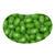 Sour Apple Jelly Beans - 10 lbs bulk-thumbnail-3
