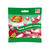 Sour Gummi Santas - 3 oz Gift Bag-thumbnail-1
