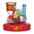Jelly Belly Factory Jelly Bean Dispenser-thumbnail-1