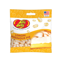 Lemon Meringue Jelly Beans 3.5 oz Grab & Go® Bag
