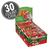 Reindeer Corn - 1 oz. bags - 30-Count Case-thumbnail-2