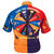 BeanBoozled Cycling Team Jersey - Adult Men - M-thumbnail-2