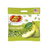 Juicy Pear Jelly Beans 3.5 oz Grab & Go® Bag