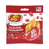 Sizzling Cinnamon Jelly Beans 3.5 oz Grab & Go® Bag
