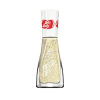 Jelly Belly Sally Hansen® Nail Polish - Buttered Popcorn