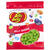 Kiwi Jelly Beans - 16 oz Re-Sealable Bag-thumbnail-1