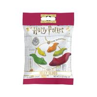 Harry Potter™ Jelly Slugs - 2.1 oz Bag