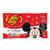 Mickey Mouse Jelly Beans - 1 oz Bag - 24 Count Case-thumbnail-3