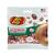 Krispy Kreme Doughnuts® Jelly Beans Mix 2.8 oz Grab & Go® Bag-thumbnail-1