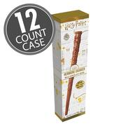 Harry Potter™ Hermione Chocolate Wand - 1.5 oz - 12 Count Case