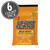 Thumbnail of Sport Beans® Jelly Beans Orange 6-Count Pack