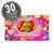 Jelly Belly Conversation Beans 1 oz Bag - 30-Count Case-thumbnail