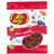 Raspberry Jelly Beans - 16 oz Re-Sealable Bag-thumbnail-1