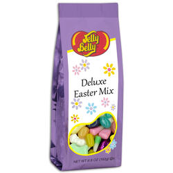 Deluxe Easter Mix - 6.8 oz Gift Bag