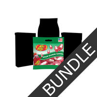 Christmas Stocking Stuffer Bundle (6 Items)