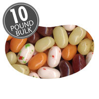 Holiday Favorites Jelly Bean 10 lb bulk