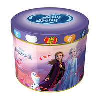 Disney© FROZEN 2 Jelly Beans Gift Tin - 3.92 oz Tin