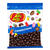 Dark Chocolate Almonds - 16 oz Re-Sealable Bag-thumbnail-1