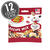 Jelly Belly Recipe Mix 3.5 oz  Grab & Go® Bag, 12-Count Case-thumbnail-1