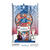Disney© FROZEN 2 Bean Machine - 6 Count Case-thumbnail-2
