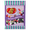 Licorice Bridge Mix – 16 oz Re-Sealable Bag