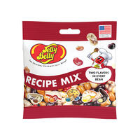 Recipe Mix® 3.5 oz Grab & Go® Bag