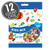 Kids Mix Jelly Beans - 7 oz Bags - 12-Count Case-thumbnail-1