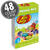 Jelly Belly Spring Mix - 1.2 oz Boxes - 48-Count Case-thumbnail-1
