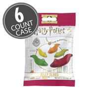 Harry Potter™ Jelly Slugs - 2.1 oz Bag - 6 Pack
