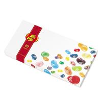 40-Flavor Jelly Bean Gift Box