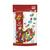 40 Assorted Jelly Bean Flavors - 9.8 oz Bag-thumbnail-1