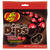 Jelly Bean Chocolate Dips® - Very Cherry - 2.8 oz bag-thumbnail-1
