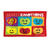 Jelly Belly Mixed Emotions™ 1 oz Bag-thumbnail-1