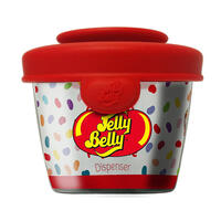 Jelly Belly PopSome Dispenser