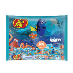 Disney©/PIXAR Finding Dory Jelly Beans Fun Pack