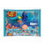 Disney©/PIXAR Finding Dory Jelly Beans Fun Pack-thumbnail-1