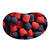 Strawberries and Blueberries - 10 lbs bulk-thumbnail-2