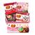 Jelly Belly Sweet Tooth Dessert Basket - Valentine's Edition-thumbnail-1