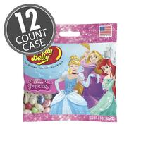 Disney© Princess Collection 2.8 oz Grab & Go® Bag - 12 Count Case