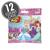 Disney© Princess Collection 2.8 oz Grab & Go® Bag - 12 Count Case-thumbnail-1