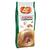 Krispy Kreme Doughnuts® Jelly Beans Mix 7.5 oz Gift Bag-thumbnail-1