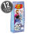 Disney© FROZEN Jelly Bean 7.5 oz Gift Bag - 12 Count Case-thumbnail-1