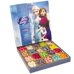 Disney© FROZEN Ultra Gift Box - 8.5 oz Gift Box Jelly Beans