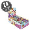 Disney© Princess Collection 1 oz Bag - 24 Count Case